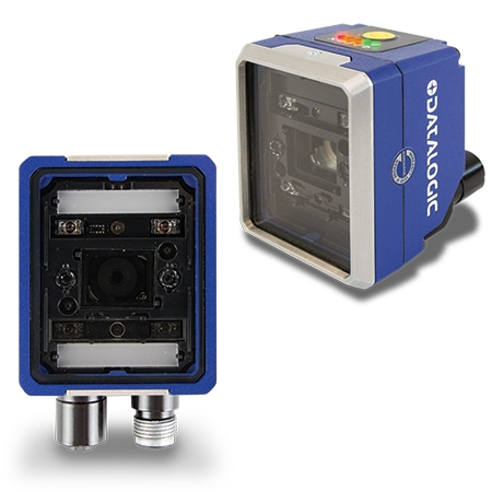 Matrix™ 220 Imager