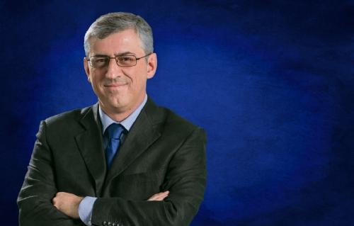 Paolo Zanetta