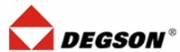 DEGSON GERMANY GMBH