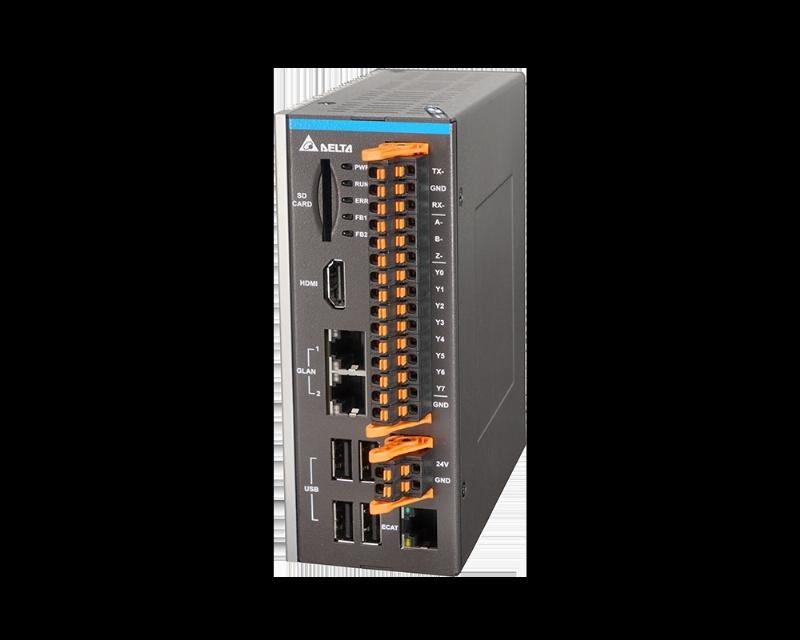 AX-864E