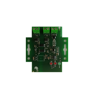QC-RS485-ISOLATOR