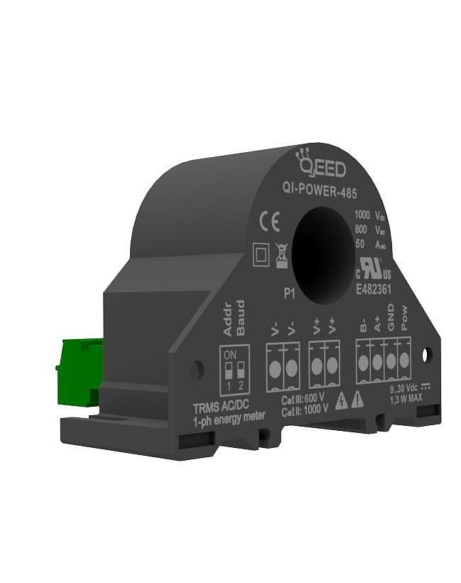 QI-POWER-485