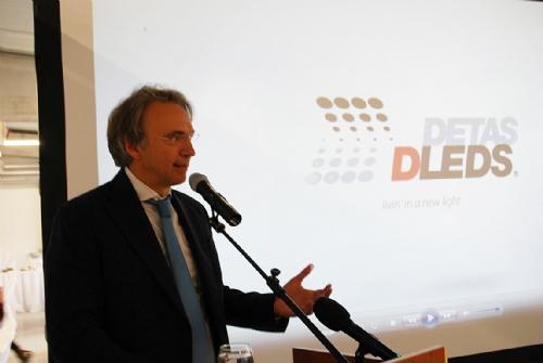 Giorgio DURIN