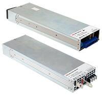 DPU-3200 & DRP-3200 MEANWELL