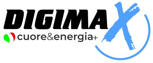 DIGIMAX SRL