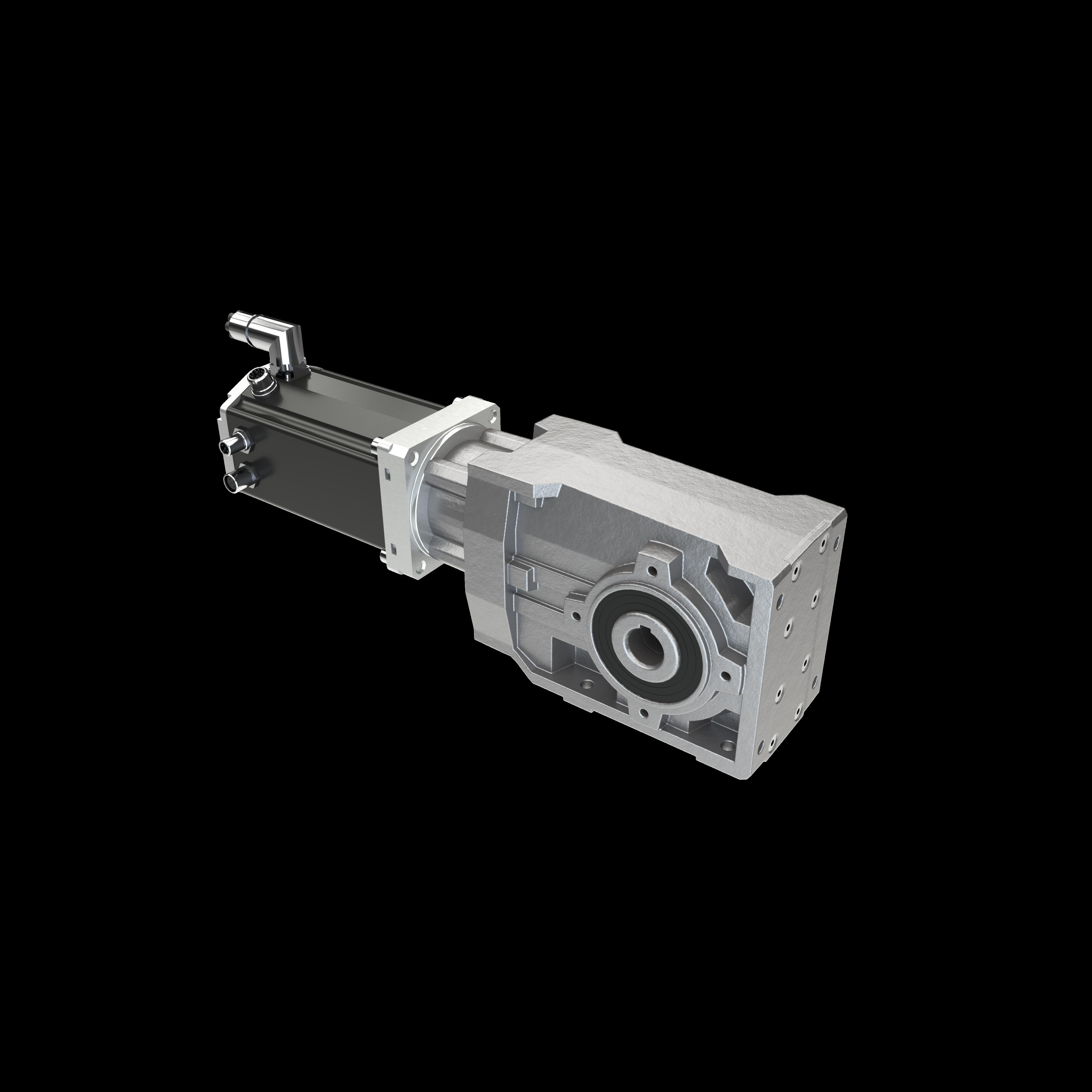 KG 150