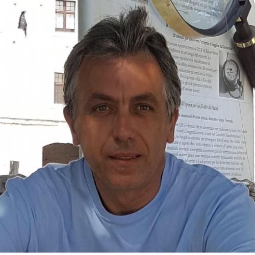 Pier Antonio Banfi