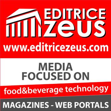 EDITRICE ZEUS SAS