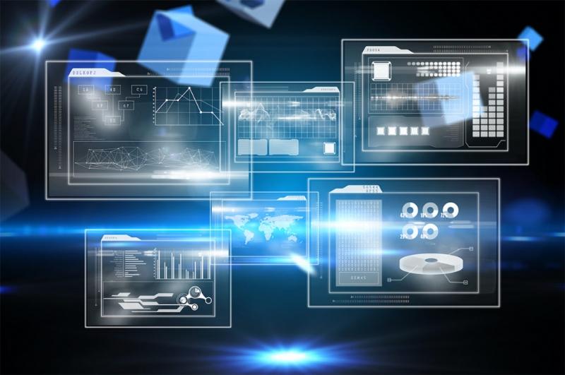 Come collegarsi alle linee di produzione da remoto in modo sicuro affidabile economico