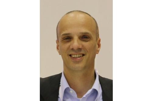 Fabio Merlo