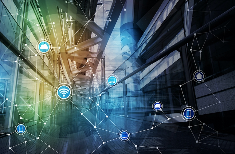 MQTT, il protocollo che ha rivoluzionato la comunicazione IoT