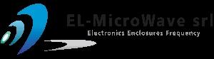 EL-MICROWAVE SRL