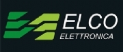 ELCO ELETTRONICA AUTOMATION SRL
