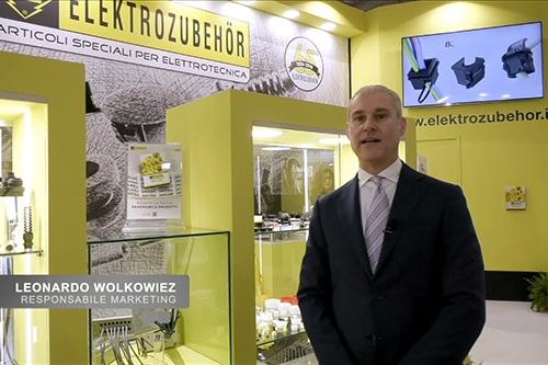 Leonardo Wolkowiez