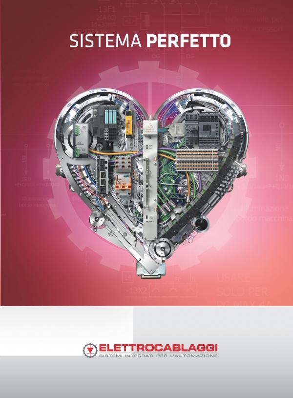 Elettrocablaggi_Profilo_2020