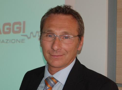 Massimo Zingaro