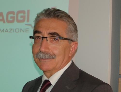 Vincenzo Chirico