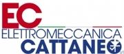 ELETTROMECCANICA CATTANEO SRL
