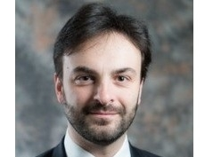 Enrico Marchioni