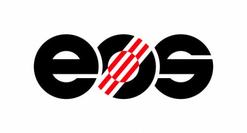 EOS SRL - ELECTRO OPTICAL SYSTEMS