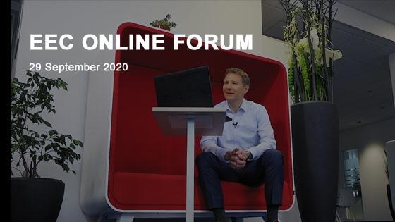 EEC Online Forum