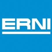ERNI ELECTRONICS GMBH & CO. KG