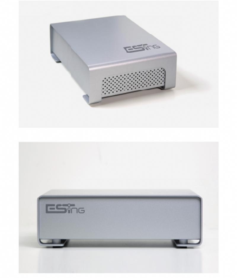 CBL-1280/CBL-2560