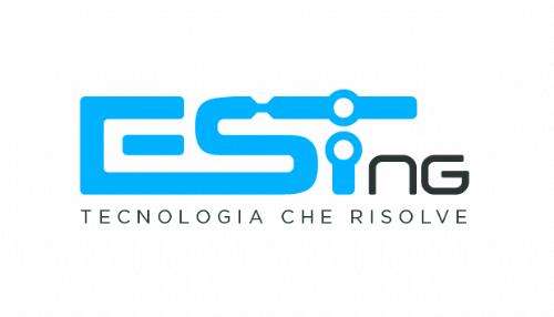 EST.NG SRL