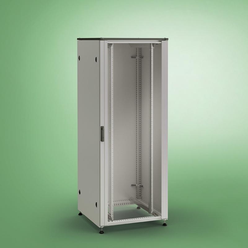 Soluzioni ABACUS Armadi Cabling