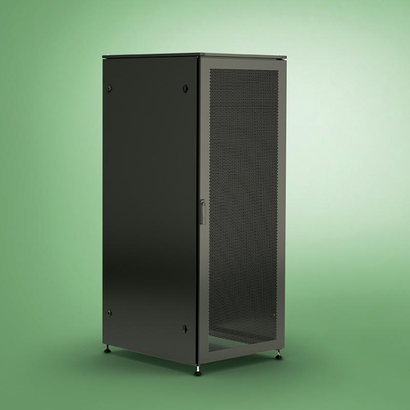 Soluzioni ABACUS Armadi server