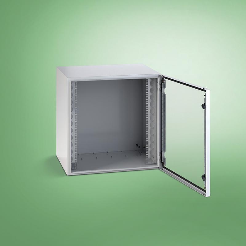 Soluzioni ABACUS PRO Box