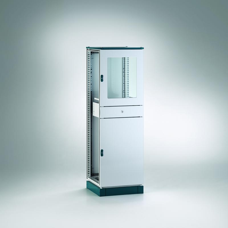 Soluzioni ENUX PC