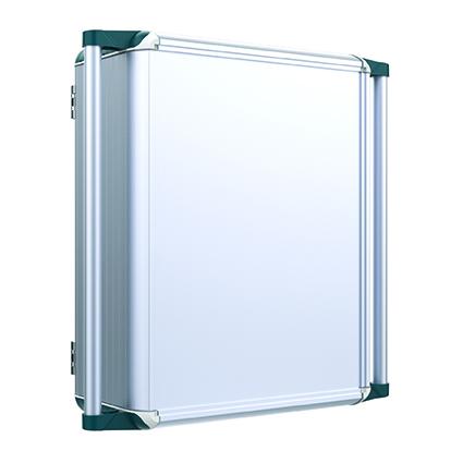 Soluzioni Contenitori ETCR