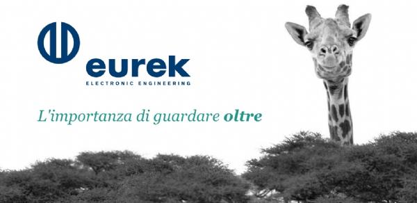 Eurek - Brochure 2020