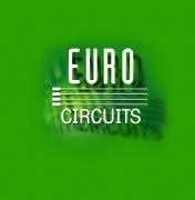 EUROCIRCUITS NV