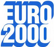 EURO 2000 SRL