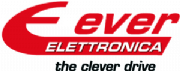 EVER ELETTRONICA SRL