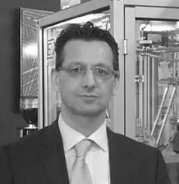 Stefano Isella