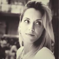 Stefania Fuochi