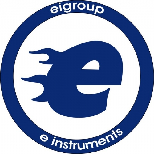 E INSTRUMENTS GROUP SRL