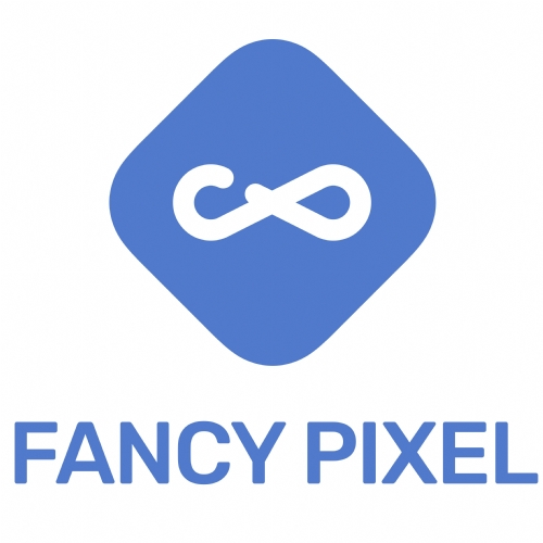 FANCY PIXEL