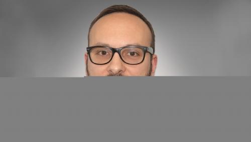 Matteo D'Incecco