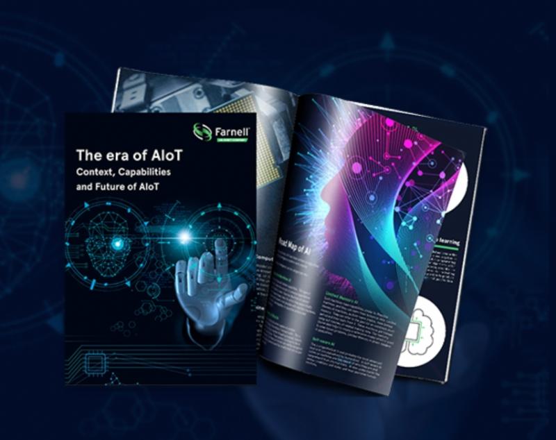 E-Book Gratuito AI