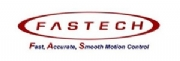 FASTECH CO. LTD