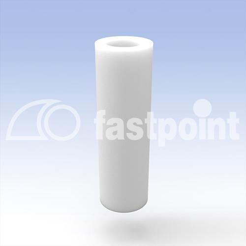 Distanziatori cilindrici
