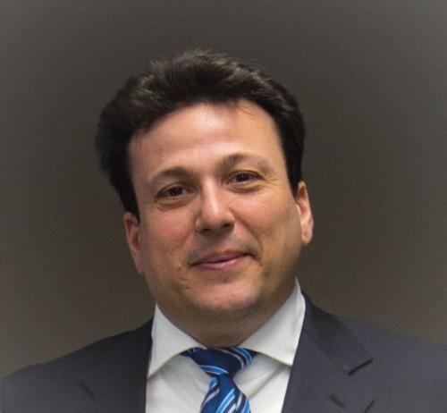 Davide Carnelli