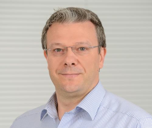 Mario Zecchin