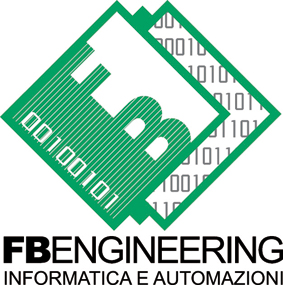 FB ENGINEERING SRL