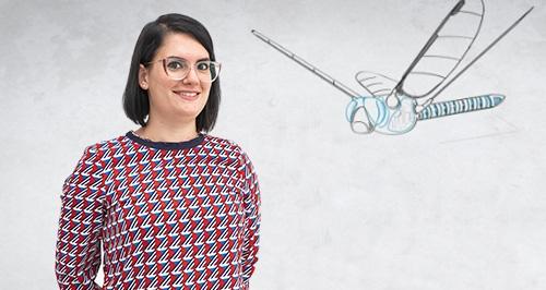 Benedetta Torres
