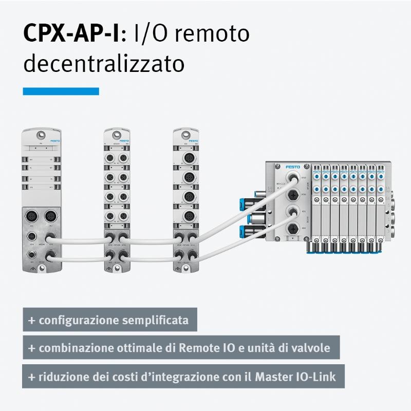 CPX-AP-I